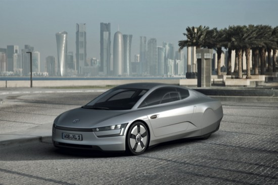 061-Volkswagen-formulate-xl1-concept