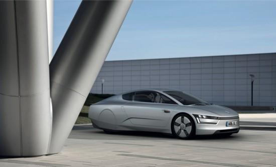 062-Volkswagen-formulate-xl1-concept