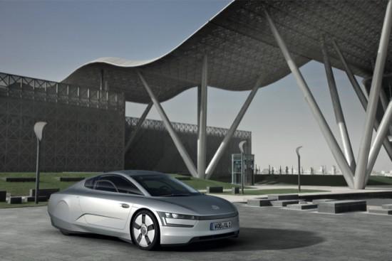 063-Volkswagen-formulate-xl1-concept