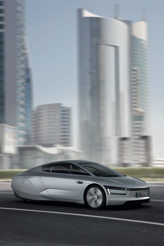 064-Volkswagen-formulate-xl1-concept