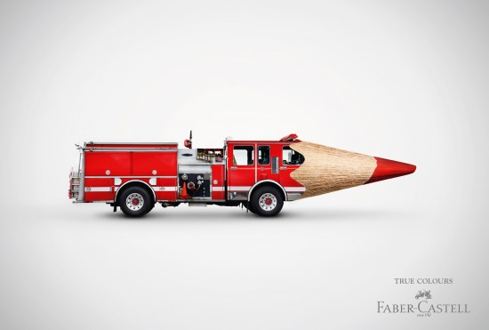 fabercastell4