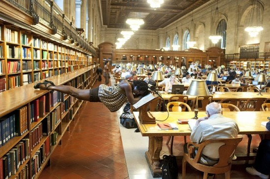 michelle_library