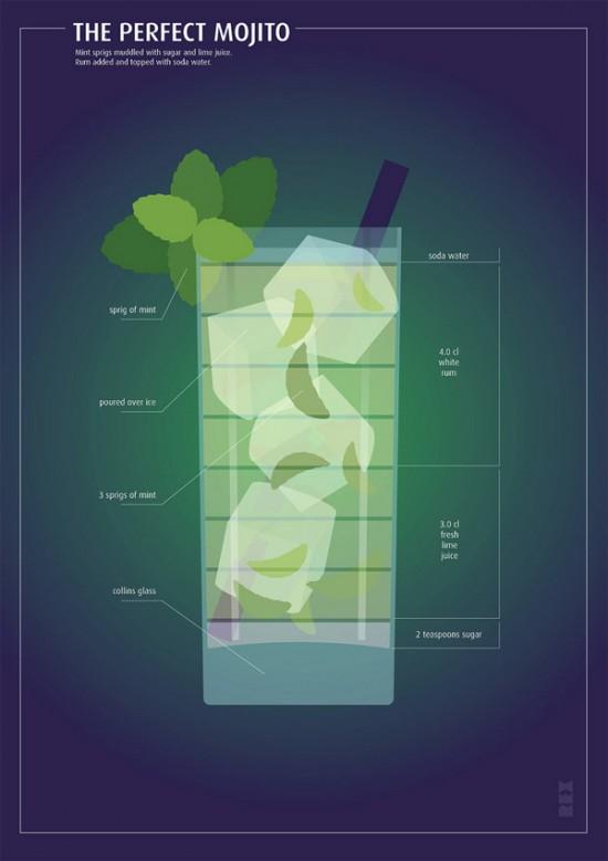 drinks11