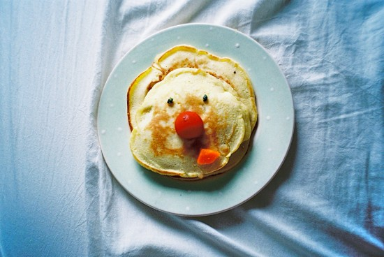 breakfast-project10