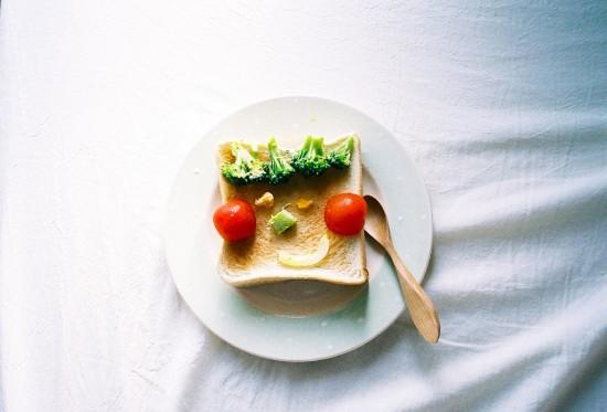 breakfast-project4