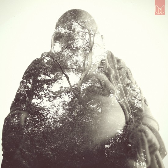 double-exposure-portraits11