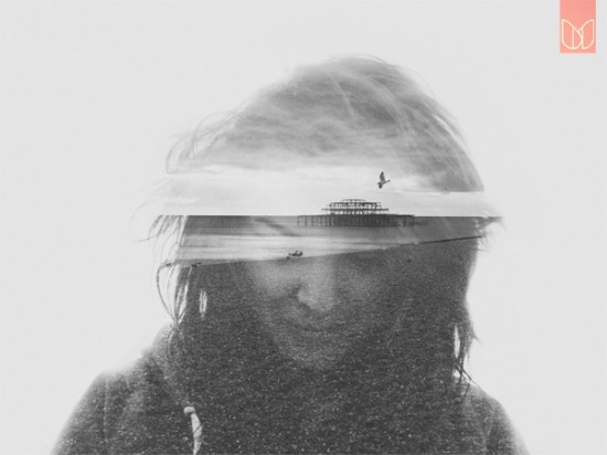 double-exposure-portraits5