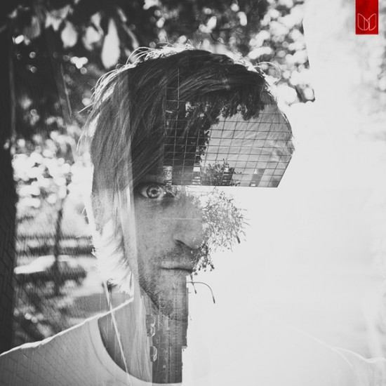 double-exposure-portraits9
