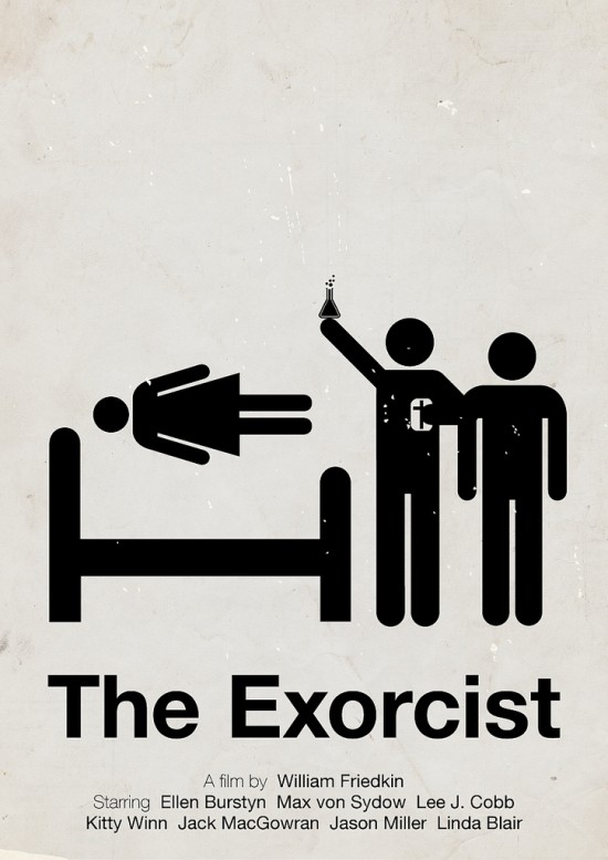 pictogram-movie-posters13
