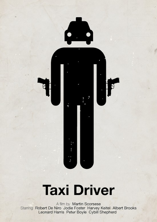 pictogram-movie-posters16