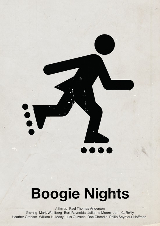 pictogram-movie-posters17