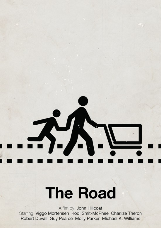 pictogram-movie-posters18
