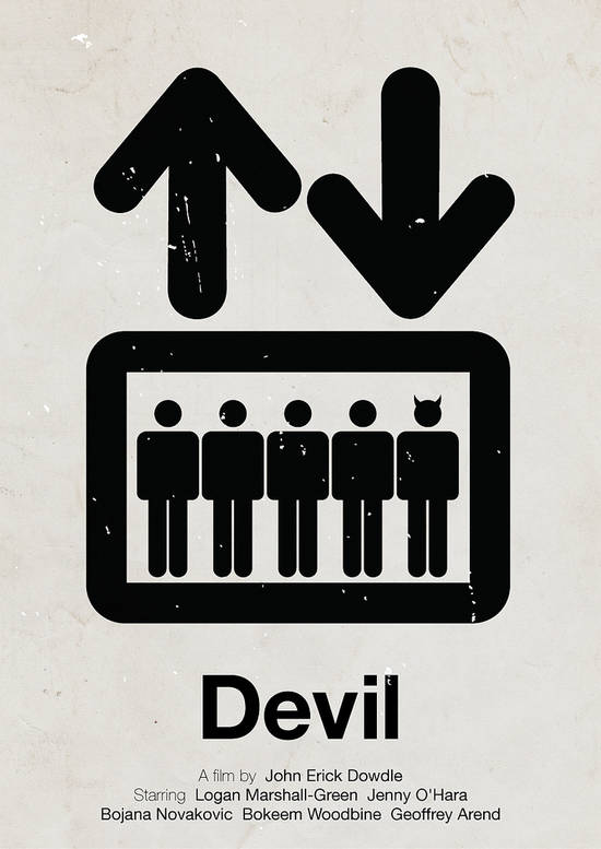 pictogram-movie-posters2