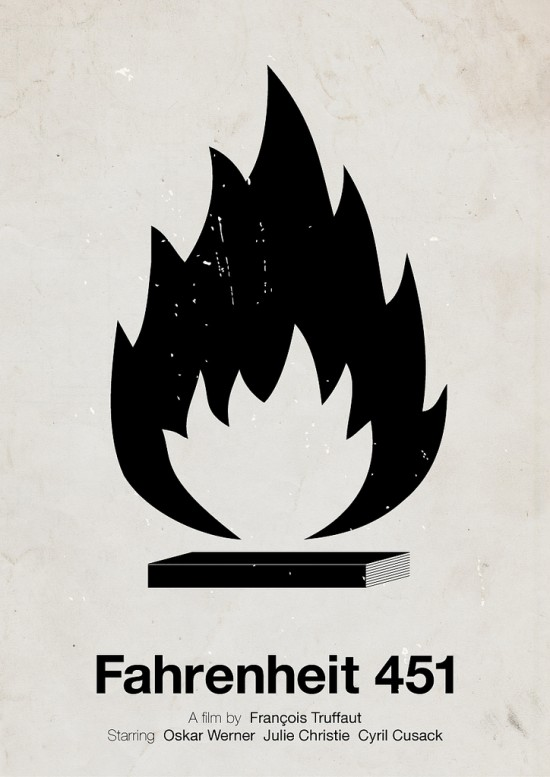 pictogram-movie-posters5