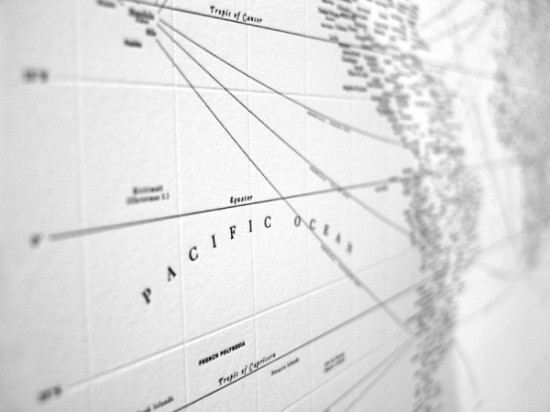 typographic-world-map-typography-maps-design-1