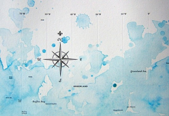 typographic-world-map-typography-maps-design-5-copy