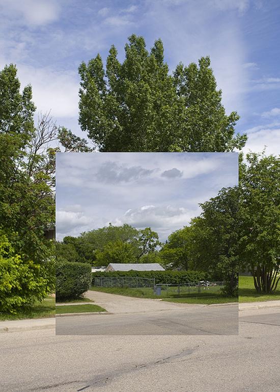 landscapepermutations6