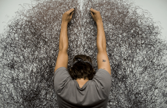 performance-drawings-by-Tony-orrico10