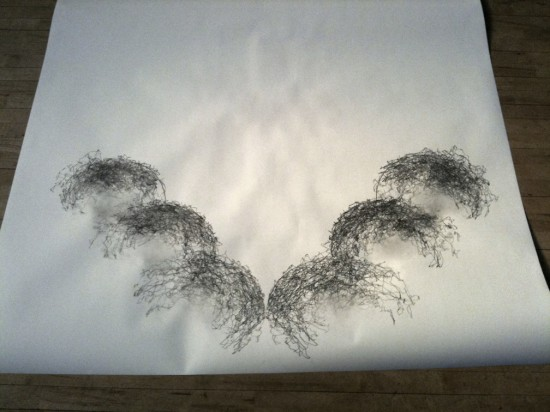 performance-drawings-by-Tony-orrico2