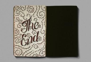 sketchbook-11