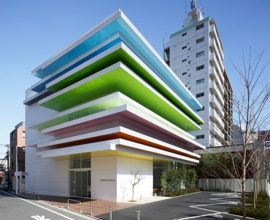 sugamo-shinkin-bank12