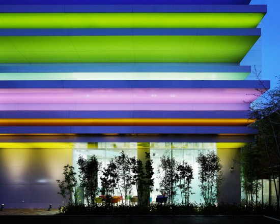 sugamo-shinkin-bank15