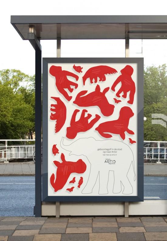 artis-amsterdam-zoo-campaign11
