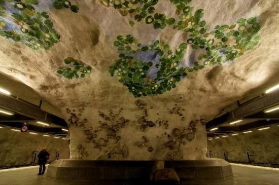 stockholm-metro17