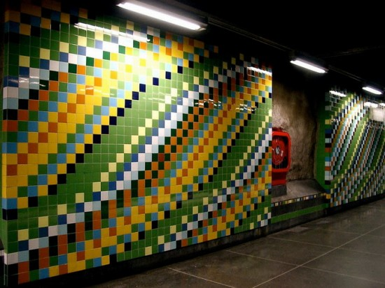 stockholm-metro2