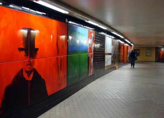 stockholm-metro29