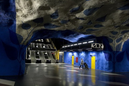 stockholm-metro31