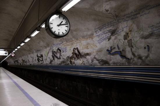 stockholm-metro4