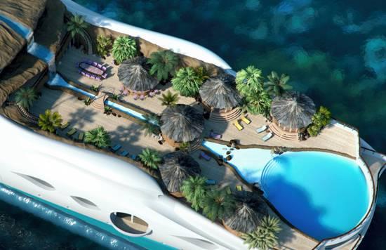 yacht-island-designs-tropical-island-paradise-6