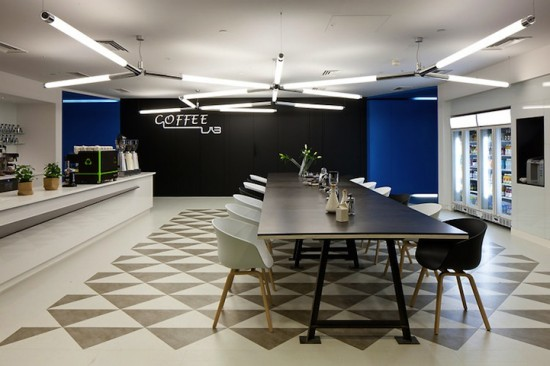 google-london-office10