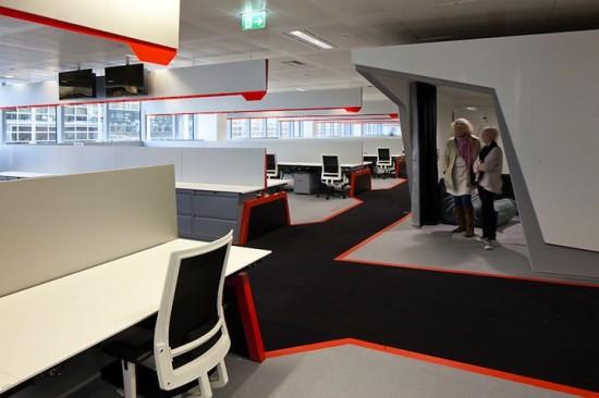 google-london-office11