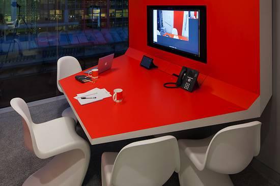 google-london-office5