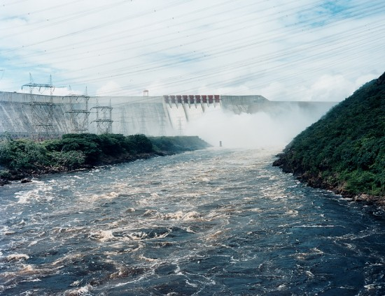 hydro-power-project31