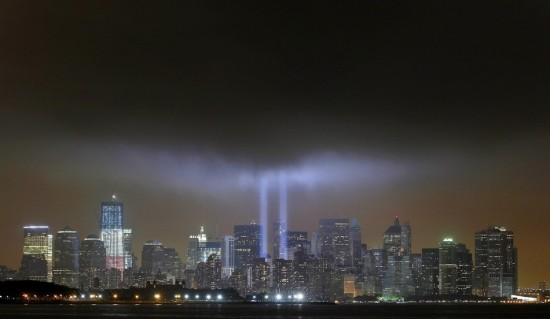 most-powerful-photos-of-201126