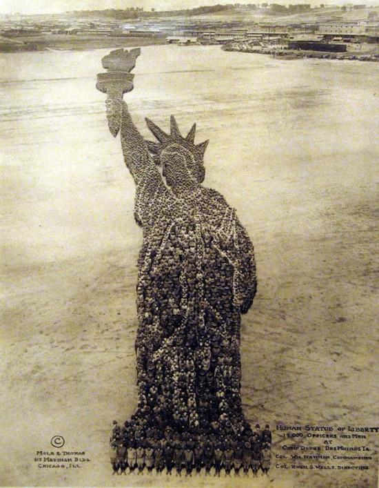 patriotic-photography5