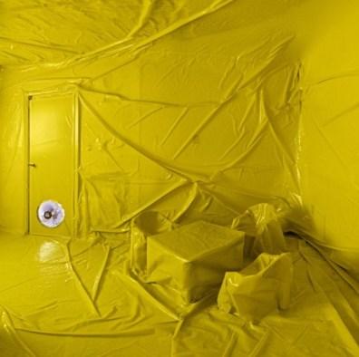 plastic-rooms6