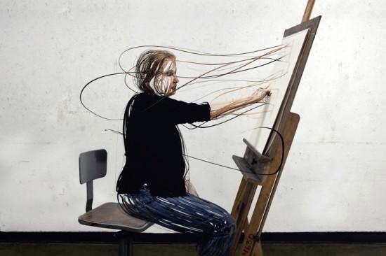 scribbled-line-people7