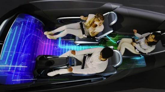 toyota-futuristic-car1