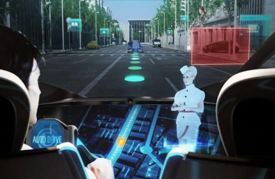 toyota-futuristic-car4