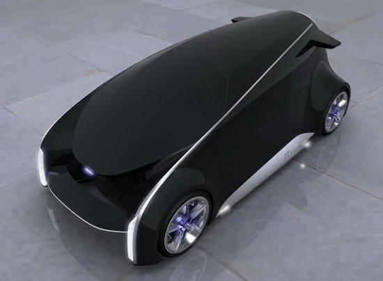 toyota-futuristic-car6