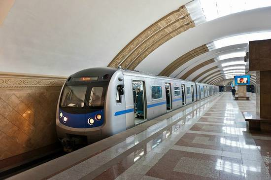 kazakhstan-subway15
