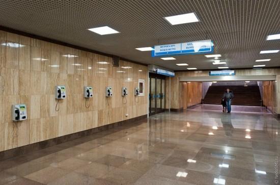 kazakhstan-subway2