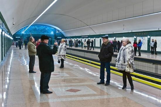 kazakhstan-subway9