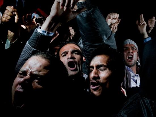 world-press-photo-201211
