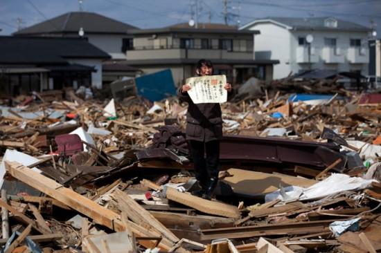 world-press-photo-20123