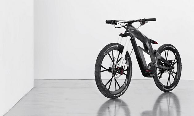 https://i1.wp.com/www.fubiz.net/wp-content/uploads/2012/05/Audi-e-bike-Wo%CC%88rthersee.jpgMaxW630.jpg